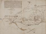 2286-0001 [De limieten van de Hoge Heerlijkheid Doorwerth], 10 juni 1616