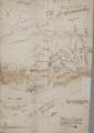 2286-0002 [De oostelijke helft van de Hoge Heerlijkheid Doorwerth], 9 maart 1666