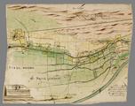 5118-1629-1-0004 [De Grift en andere beken gelegen in de streek tussen Heerde en het klooster Hulsbergen aan de IJssel], 1628