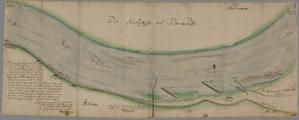 5128-1632-39 [Een opgekomen zand en krib te Heteren boven Doorwerth], 8 december 1635