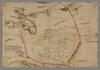 Toegang 0124, Kaart 5436-1661-70