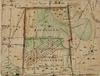 Toegang 0124, Kaart 5476-1665-79