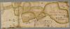Toegang 0124, Kaart 5503-1668-13-0001
