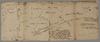 Toegang 0124, Kaart 5503-1668-13-0002