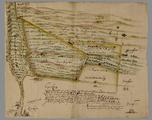 5633-1686-30 [Afgegraven terreinen bij de landschaps Moft tussen Ede en Renkum],