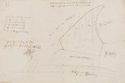 183 Caerte van de Ossecamp, 25 juni 1640