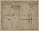 350 [De heerlijkheid Assendelft : met de percelen toebehorende aan Wouter van Bekesteyn], 29 oktober 1554