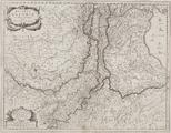 15-0002 Ducatus Geldriae : novissima descriptio, Anno domini 1629