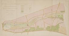 240 [Het landgoed Wolfheze], [ca. 1910]
