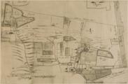 554 [Oosterbeek en omgeving], october 1660