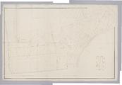 132 Kaart van de landen geleegen in de gemeente van Rumpt..., 1810