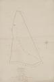 54-0001 Doorwerth Sectie A: Doorwerthse heide, 1818