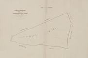 54-0002 Doorwerth Sectie A: Doorwerthse heide, 1818