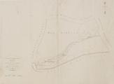 55-0001 Doorwerth Sectie B: Wolfhezen, 1818