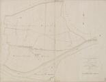 56-0001 Doorwerth Sectie C: Doorwerth, 1818