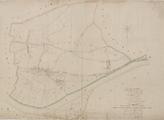 56-0002 Doorwerth Sectie C: Doorwerth, 1818