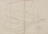 56-0003 Doorwerth Sectie C: Doorwerth, 1818