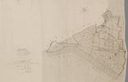 57-0001 Doorwerth Sectie D: Heelsum, 1818