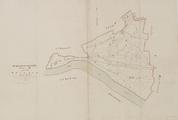57-0002 Doorwerth Sectie D: Heelsum, 1818