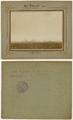 163 Het Hofveld te Apeldoorn, 1893