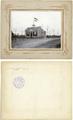 166 Ons Huis op het Hofveld te Apeldoorn, 1896