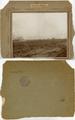 219 De Erica-Stichting. Oranjebond van Orde. Ericastichting onder Apeldoorn. Gesticht in 1895, 1895