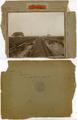 220 Erica-Stichting. Oranjebond van Orde. Ericastichting onder Apeldoorn. Gesticht in 1895, 1895-1900