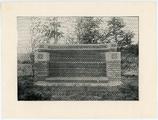 241.01 B.L.W. van der Huchtbank, 1894-1919, 1919