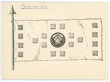 442-0008 1913