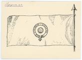 442-0009 1913