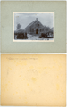 468 De Mattenweverij te Surhuisterveensterheide, 1899-1908