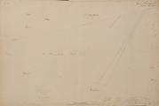 185 Doorwerth, A 1, 1881-1887