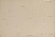186 Doorwerth, A 2, 1881-1887
