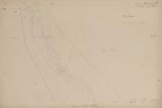 187 Doorwerth, B 1, 1881-1887