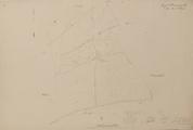 188 Doorwerth, B 2, 1881-1887