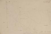 189 Doorwerth, C 1, 1881-1887