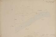 190 Doorwerth, C 2, 1881-1887