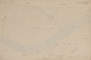 191 Doorwerth, C 3, 1881-1887