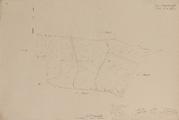 192 Doorwerth, C 4, 1881-1887