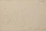 193 Doorwerth, C 5, 1881-1887