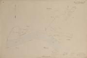 194 Doorwerth, D 1, 1881-1887