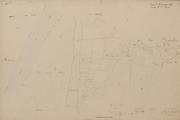 195 Doorwerth, D 2, 1881-1887