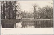 1041 Arnhem Lauwersgracht, ca. 1920