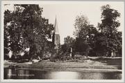 1160 Arnhem, Lauwersgracht, 1950-07-24