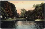 1208 Arnhem Achter Musis, ca. 1925