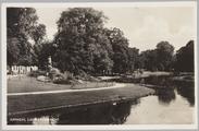 1209 Arnhem, Lauwersgracht, 1937-05-20