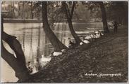 1211 Arnhem, Lauwersgracht, 1934-06-27