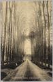1267 Oosterbeek, Laan Mariëndaal, 1907-03-16