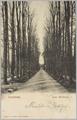 1269 Oosterbeek, Laan Mariëndaal, 1904-07-02