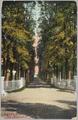 1274 Arnhem Laan Mariëndaal, ca. 1915